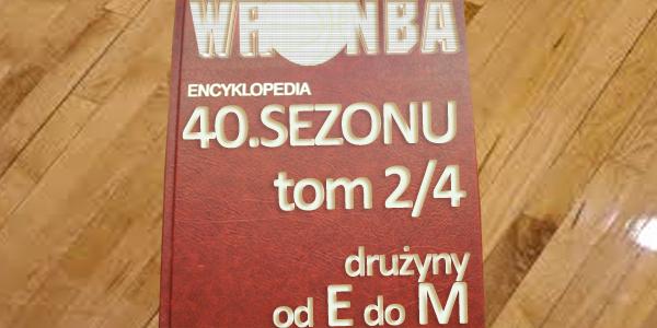 wronba.pl//uploads/wysiwyg/image/ency2.jpg