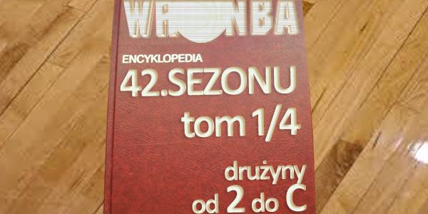 wronba.pl//uploads/wysiwyg/image/encyk1.jpg