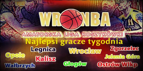 wronba.pl//uploads/wysiwyg/image/gracze.jpg