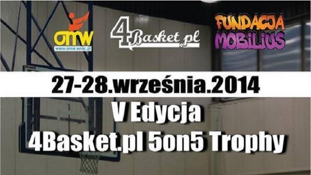 wronba.pl//uploads/wysiwyg/image/kinal(1).jpg