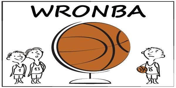 wronba.pl//uploads/wysiwyg/image/ogolny.jpg