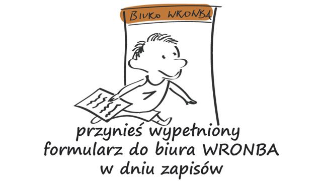 wronba.pl//uploads/wysiwyg/image/zapisy1.jpg