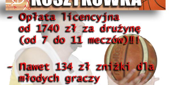 wronba.pl/uploads/wysiwyg/image/foto_13022020_02.jpg