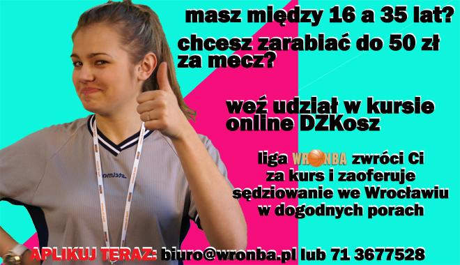 wronba.pl/uploads/wysiwyg/image/kurs_2020.jpg