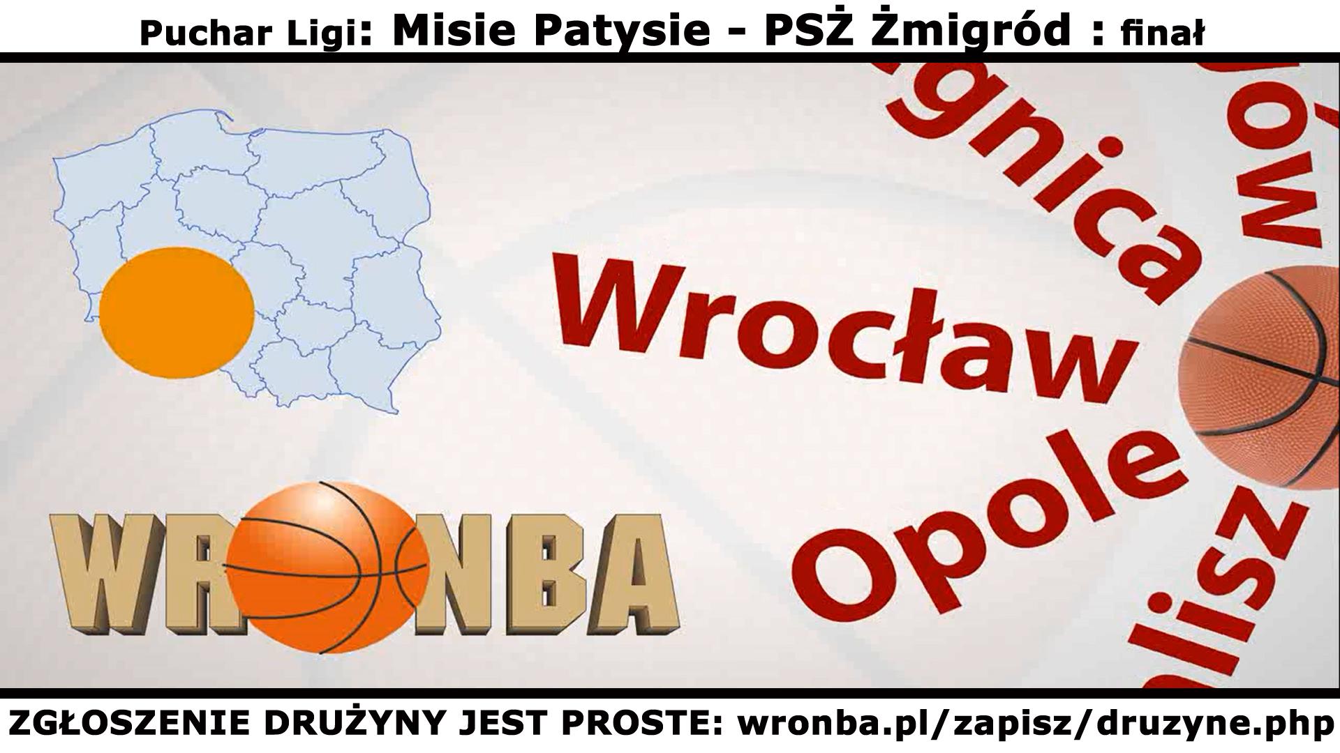 wronba.pl/uploads/wysiwyg/image/miniatura_transmisji_youtube.jpg