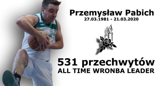 wronba.pl/uploads/wysiwyg/image/przempab_01.jpg